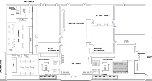 floorplan_greygoose