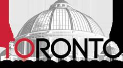 Toronto Event Centre