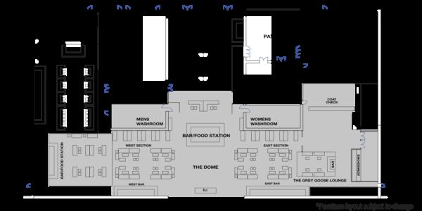 dome_floorplansite