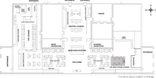 greygoose_floorplansite