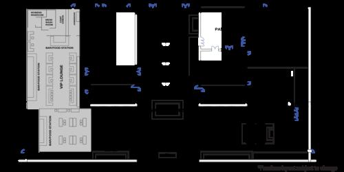 vip_floorplansite