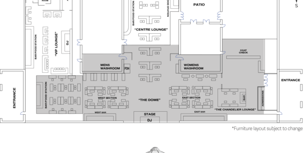 TheDome_floorplansite