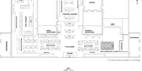 (UPDATED)greygoose_floorplansite